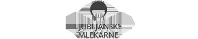 LJ_MLEKARNE_v2