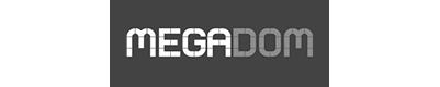 MEGADOM_v2