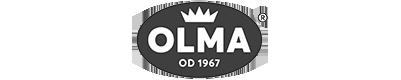 OLMA_v2