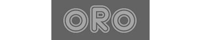 ORO_v2