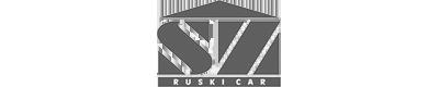 SZ_RUSKI_CAR_v2
