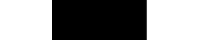 ZARA_v2